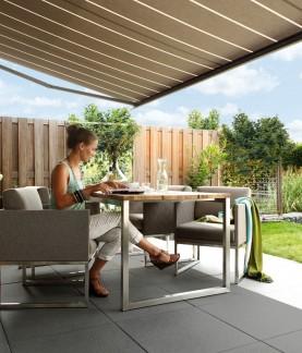 Outdoor_Living