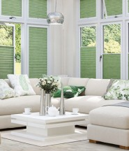 conservatory_blinds