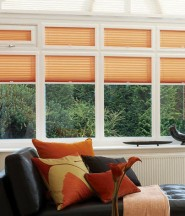 conservatory_blinds2
