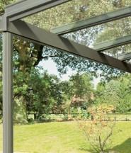 glass_veranda4