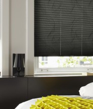 pleated_blinds5