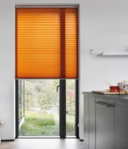 pleated_blinds_kitchen