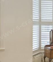 wooden_shutters