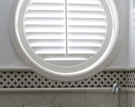 circle-special-shape-shutters-round_orig