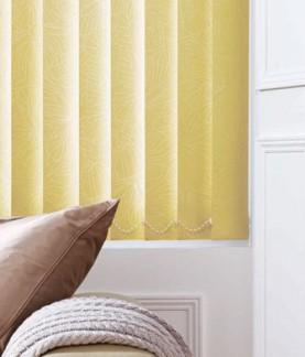 vartical-blinds-slide1