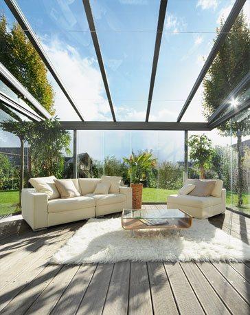 glass-verandas
