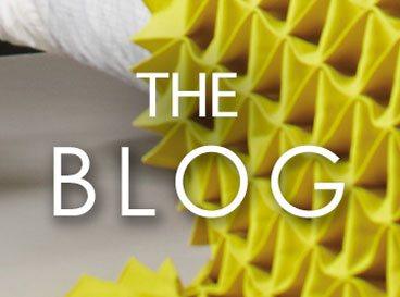 the-blog