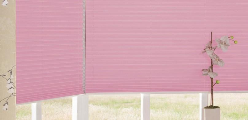 LL_Pleated_Twilight Esp_Blush pink_cmyk_Mail