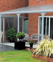 adrian-salisbury-leicester-simplicity-6-veranda-canopy-01-small