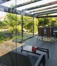 glass-veranda6