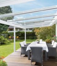glass-verandas2