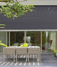 patio-covers11
