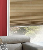 pleated_blinds