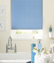 pleated_blinds3