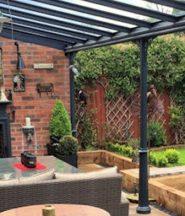ray-gimbert-simplicity-6-veranda-canopy-02-small