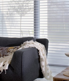 silhouette_blinds