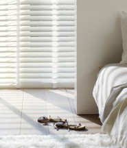 wood_venetian_blinds