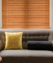 wood_venetian_blinds3