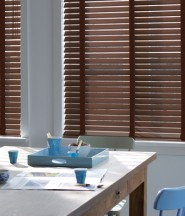 wood_venetian_blinds4