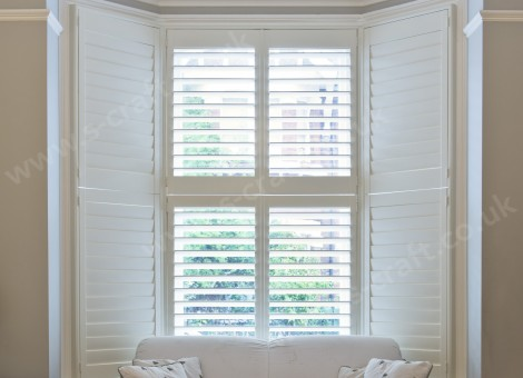 plantation shutters by dencas chester