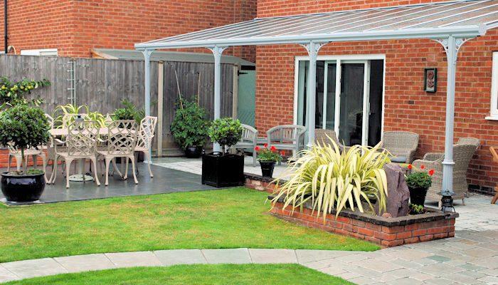 simplicity-6-veranda-resellers-1